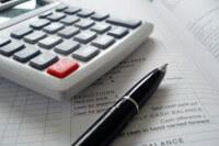 """16 февраля - """"Дробление бизнеса. Правовые проблемы, защита от претензий налоговых органов"""""""