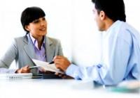 30-31 октября - Практика разработки модели компетенций. Интервью по компетенциям: принципы и технология проведения