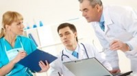22 марта - Эффективная работа с «трудными» пациентами. Конфликты в медучреждении