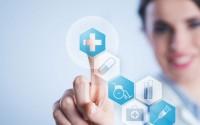 """4-5 апреля - """"Ключевые навыки работы администратора (регистратора)  медицинского учреждения.  Продвижение, продажа  и презентация медицинских услуг"""""""