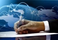 c 5 по 30 июня  - Правовые и налоговые аспекты ВЭД - 2020.Как работать по новым правилам.