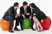 21  августа - Специалист по обучению и развитию персонала (Бизнес-тренер)/по субботам