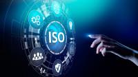 27-30 апреля - ISO 22000:2018 Системы менеджмента безопасности пищевой продукции. Требования к организациям, участвующим в цепи создания пищевой продукции. Внедрение, внутренний аудит.