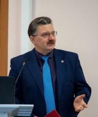 18 декабря - Отмена ЕНВД с 2021 года: практические рекомендации. ВЕБИНАР