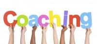 """11 февраля - Курс  """"Школа тренера (Менеджер по обучению и развитию персонала)"""""""
