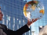 22 июня - Актуальные для бизнеса продукты в торговом финансировании