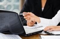 """26-28 апреля - """"Налоговое планирование в 2018 г. с учетом изменений законодательства и практики налогового администрирования – лучшие белые схемы. Полный курс"""""""