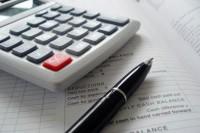 """30 ноября - """"Дробление бизнеса. Правовые проблемы, защита от претензий налоговых органов"""""""