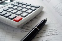 """07 декабря - """"Дробление бизнеса. Правовые проблемы, защита от претензий налоговых органов"""""""