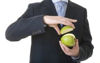 15 февраля - Дробление бизнеса для снижения налогов