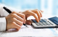 26 октября - Схемы, оптимизирующие НДС и налог на прибыль. Оптимизация владения активами.