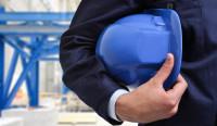 18 октября - СПЕЦИАЛИСТ В ОБЛАСТИ ОХРАНЫ ТРУДА (Техносферная безопасность и охрана труда)