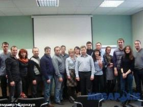 kitai-seminar-2011