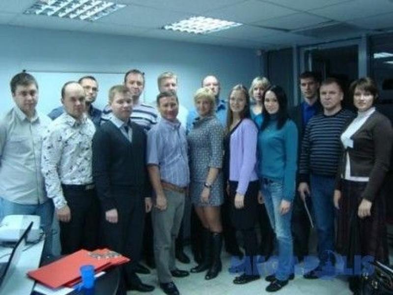 kitai-seminar-2010